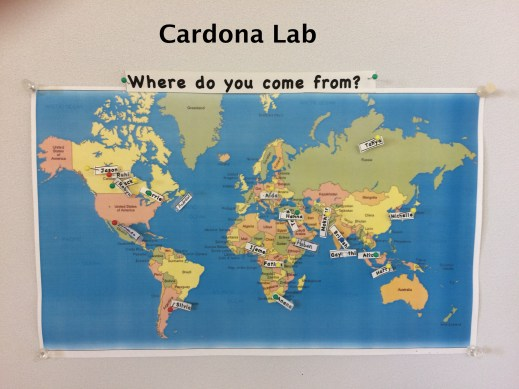 CardonaLab_WorldMap