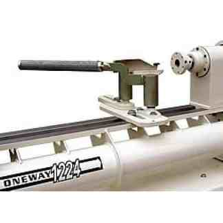 """oneway 12"""" Easy Core Coring System"""