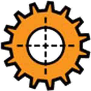 Cardon Tools logo