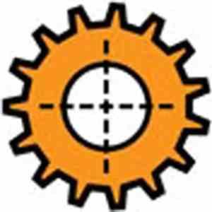 Cardon Tools logo