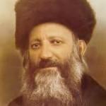 Rav Avraham Y Kook