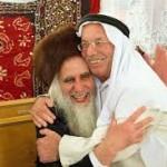 Menachem Froman