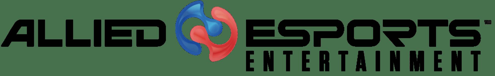 AESE Logo