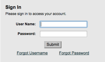 Image result for Matrix Credit Card Login