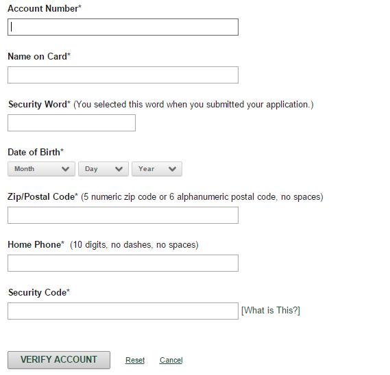 Security Bank Junior Account