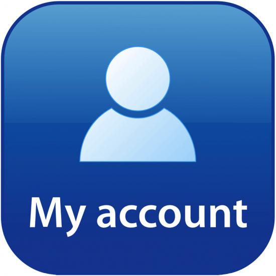 Regions Online Banking Bank Login