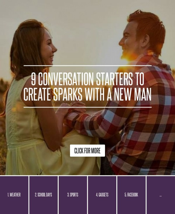 Women Funny Conversations Starters - Year of Clean Water