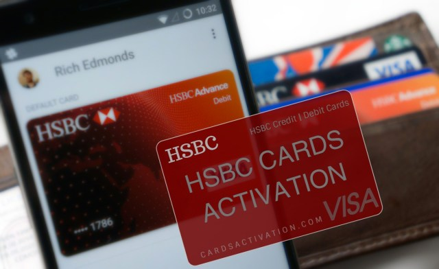hsbc orchard bank credit card | Applydocoument co