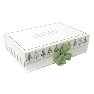 ultimate advent activity box