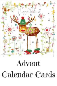 advent-calendar-cards2