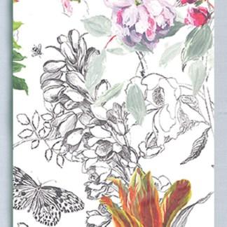 Designers Guild Sybilla Tissue