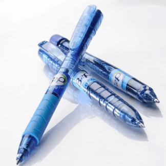 Recycled Gel Pen