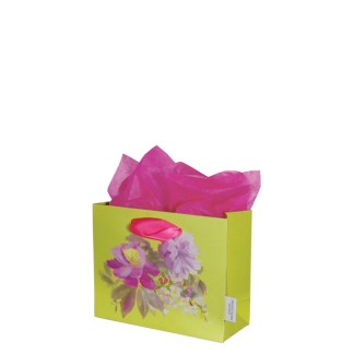Designers Guild Peony Gift Bag
