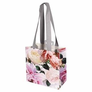 Designers Guild Tourangelle Peony Gift Bag