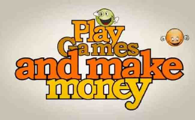 Earn Money By Playing Games Without Investment Cardsbal