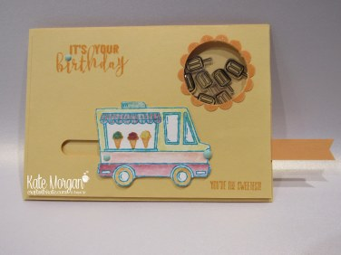 shaker-and-slider-card-using-stampin-up-tasty-trucks-day-at-the-beach-balloon-adventures-by-kate-morgan-independent-demonstrator-melbourne-occasions-2017-pull