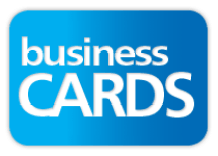 Cheap Online Business Cards, Quality at Amazing Prices - CardsDirect.com.au