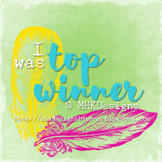 top-winner-badge