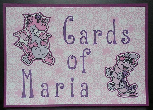cards-of-maria-skylt-2.jpg