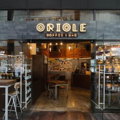 oriole_ meetings and week CardsPal