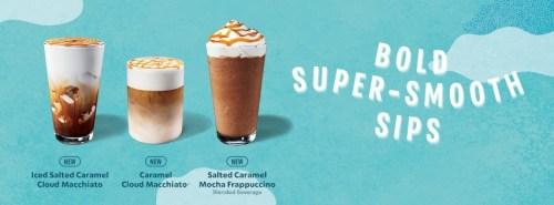 Starbucks_cardspal_dining deal