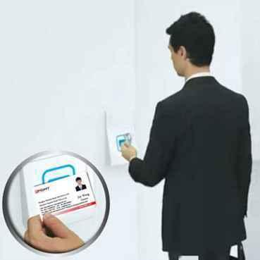 access-control-cards