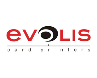 Evolis Legacy Printers - Pebble, Dualys, Securion & Quantum