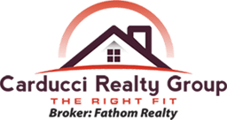 Carducci Realty