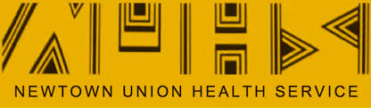Newtown Union Health Service