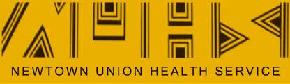 Newtown Union Health Service