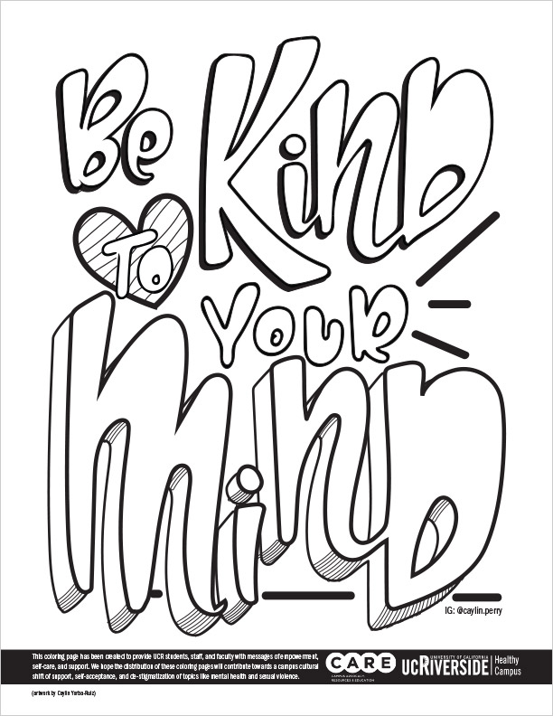 Empowering Coloring Pages Sketch Coloring Page