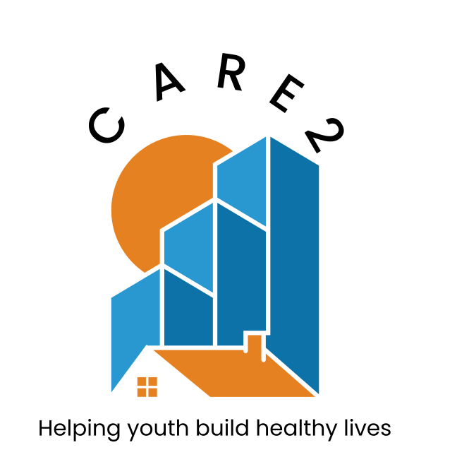 CARE2 Resources for youth, parents, and professionals