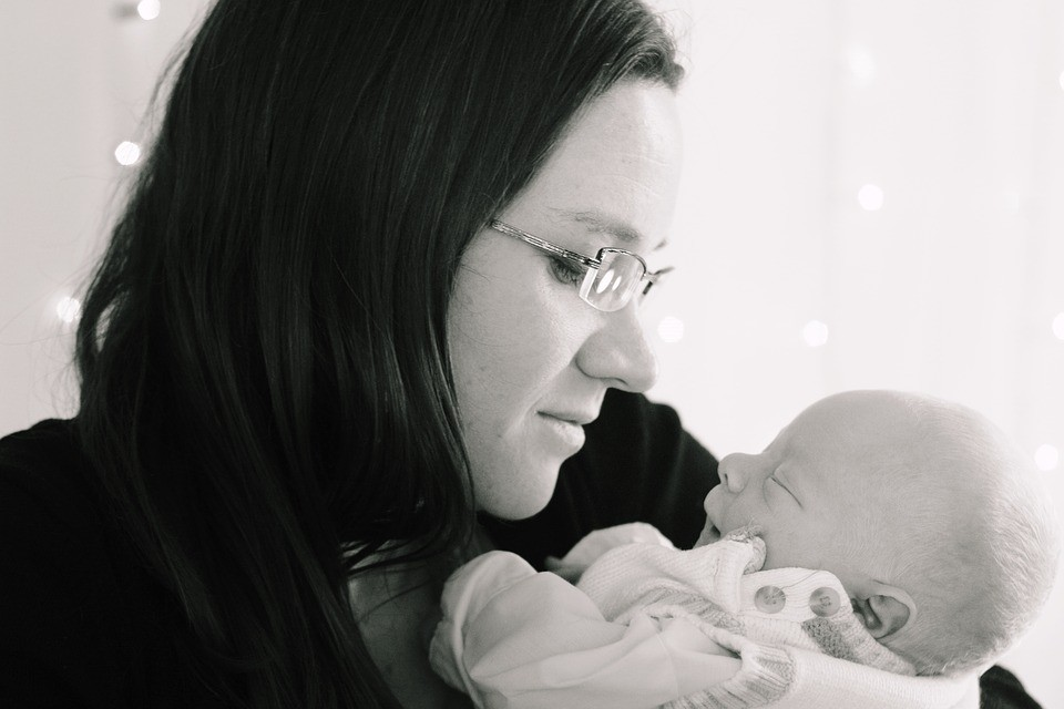 , How Lamaze Classes Help in the Natural Birth of a Child, Care24