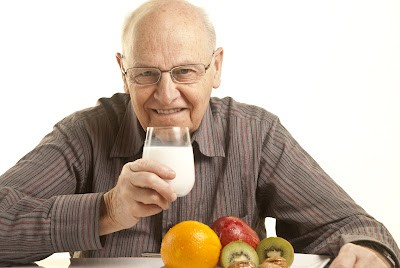 , 5 Must Eat Food Products For Those Aged 50 And Above, Care24