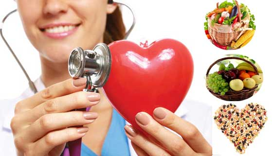 , Post-Operative Care For Heart Surgery, Care24