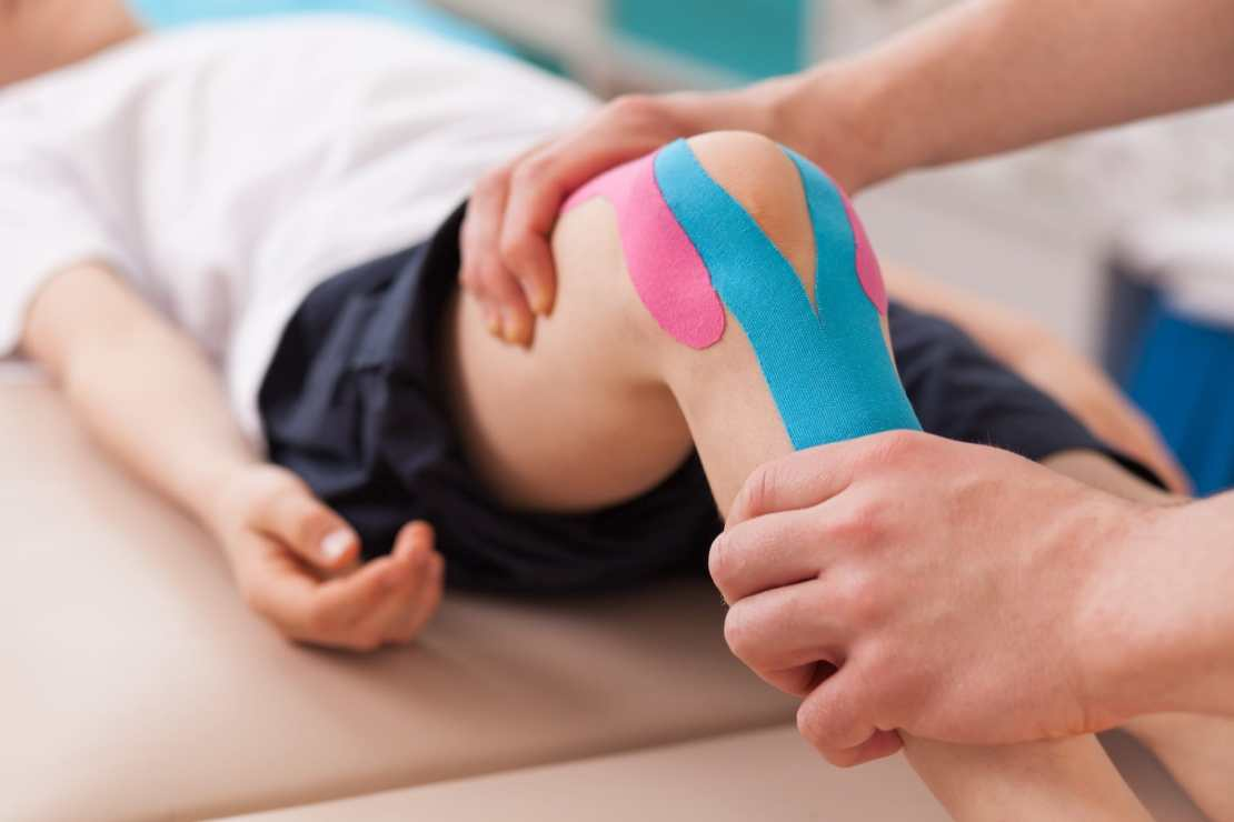 , Top 11 Conditions that require urgent Physiotherapy Assistance, Care24