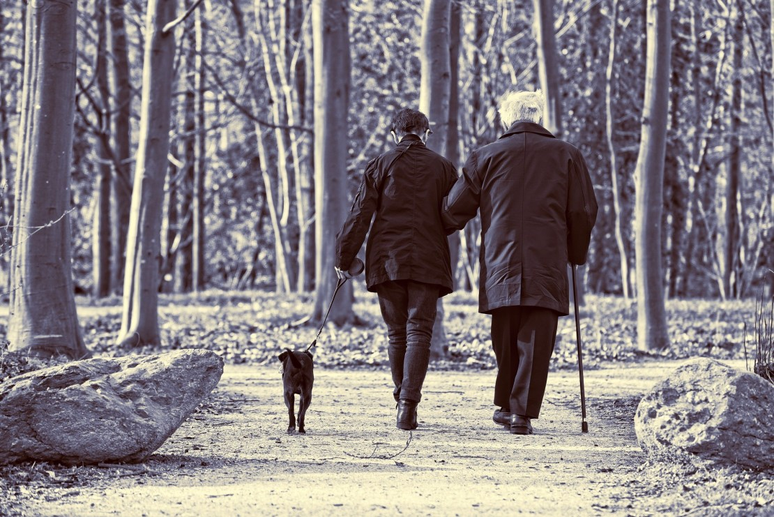 , 7 Stages Of Dementia And Signs To Watch Out For, Care24