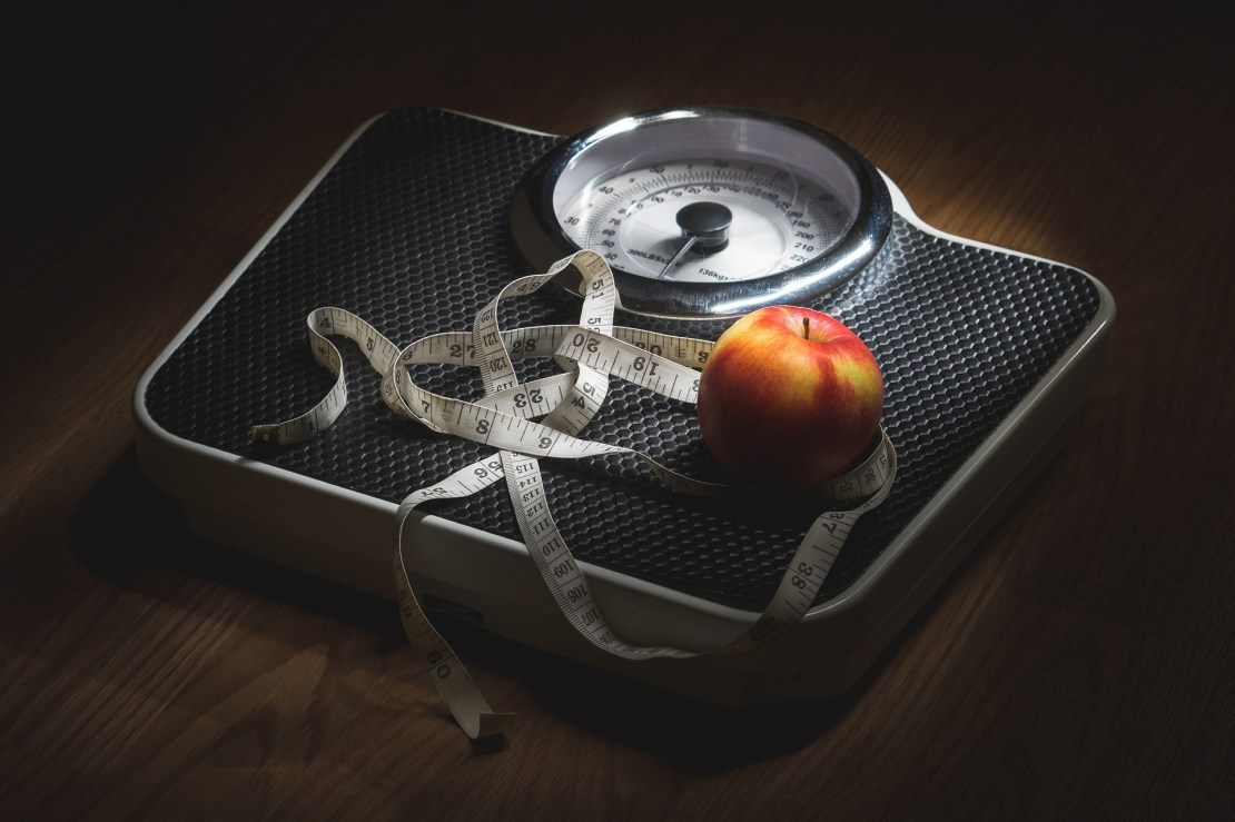 , 11 Lifestyle changes to Lose Weight Fast, Care24