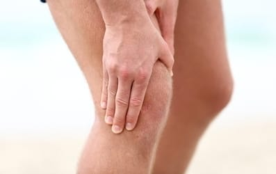 , Types of Arthritis, Care24