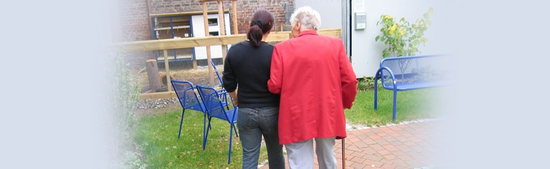 , 5 Easy Tips To Make Your Home Senior Citizen Friendly, Care24