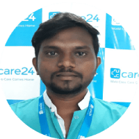 healthcare at home, Best Home Health Care Services | Home Care Services In India, Care24