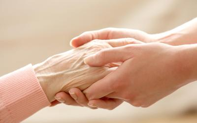 How Senior Care Agencies Build Relationships With Clients