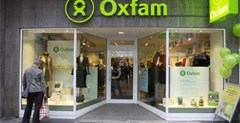 Target to wipe out extreme poverty set to be missed, Oxfam 3