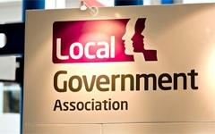 LGA urge clarity over Better Care Fund 1