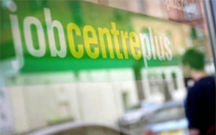 Government slammed as 'years behind schedule' over disabled employment targets 9