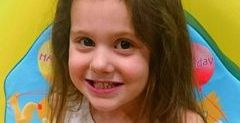 Opportunity missed to 'potentially save' five-year-old with asthma, coronor rules 8