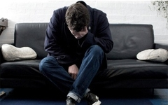 Bullying and loneliness major triggers in young self-harm 7