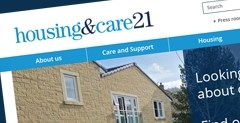 Applications for social care jobs drop, despite increase in opportunities and salaries 18