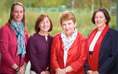 Edge Hill secures health research grant to help young adults with complex care needs 1