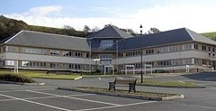 Inspectors find good work in Ceredigion adult services but more joint working needed 3